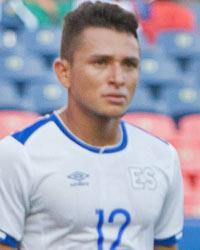 Narciso Oswaldo Orellana Guzmán