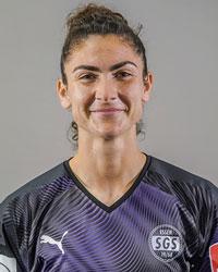 Eleni Markou