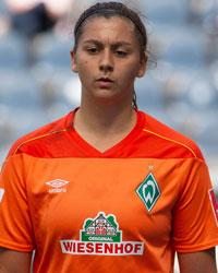 Lena Pauels