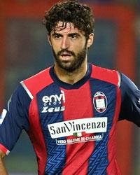 Sebastiano Luperto