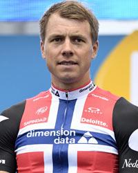 Edvald Boasson Hagen