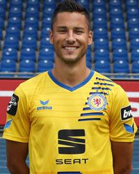 Eric Veiga