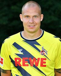 Matthias Köbbing