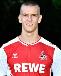 Florian Dietz