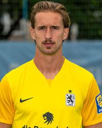 Marco Hiller