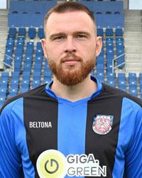 Tim Weißmann