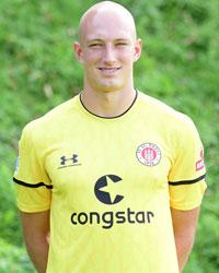 Svend Brodersen