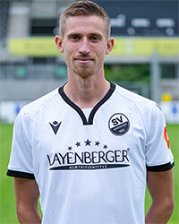 Arne Sicker