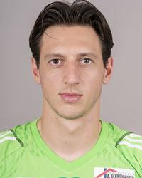Fabian Ehmann