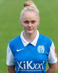 Victoria Krug