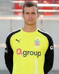 Matti Kamenz