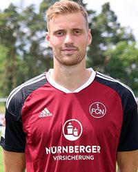 Asger Sørensen