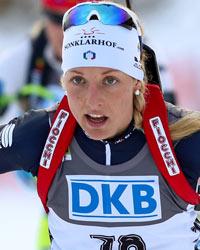 Sanfilippo Biathlon