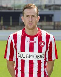 Kevin van Veen