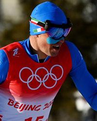 Francesco De Fabiani