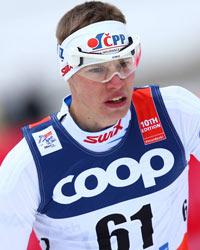 Petr Knop