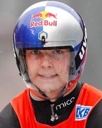 Dominik Fischnaller