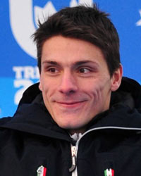 Mirko Nenzi