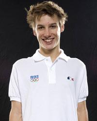 Antoine Adelisse
