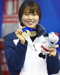 Alang Kim