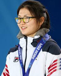 Suk-Hee Shim