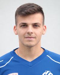 Dejan Nešović