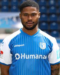 Moritz Kwarteng