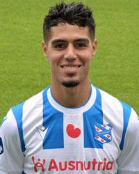 Anas Tahiri