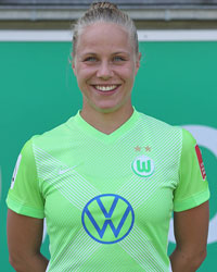 Pia-Sophie Wolter