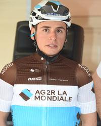 Clément Venturini