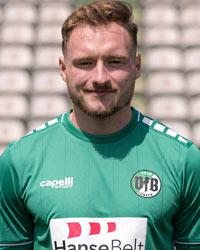 Florian Egerer
