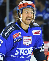 Andreas Thuresson
