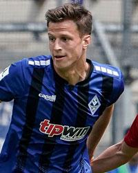 Sandro Loechelt