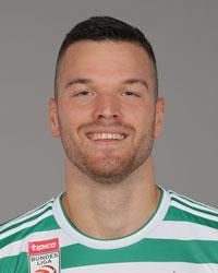 Mateo Barać