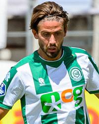 Ramon Lundqvist