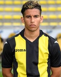 Sabir Bougrine