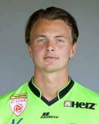 Lorenz Koller