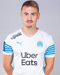 Valentin Rongier