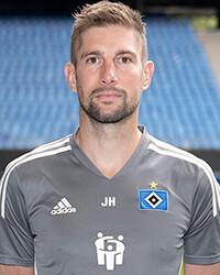 Julian Hübner