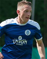 Sebastian Kurkiewicz