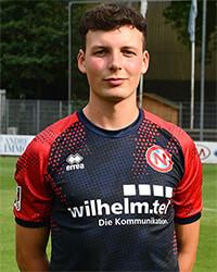 Jasper Hölscher
