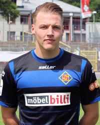 Felix Käfferbitz