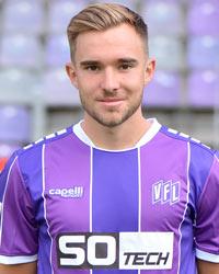 Lennart Grill