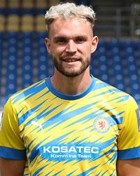 Philipp Strompf