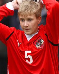 Emil Tischler