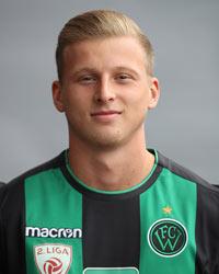 Marvin Schöpf