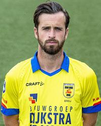 Michael Breij