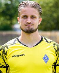 Jan-Christoph Bartels
