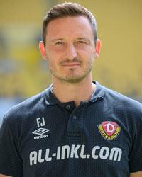 Florian Junge