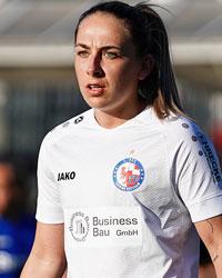 Gina Chmielinski